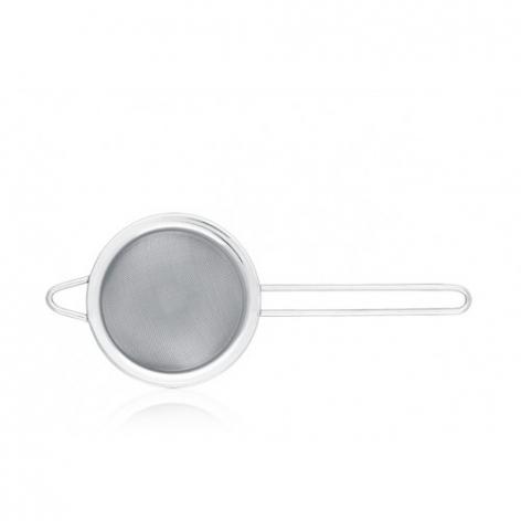 Сито круглое, диаметр 7,5 см, арт. 166969 - фото 1