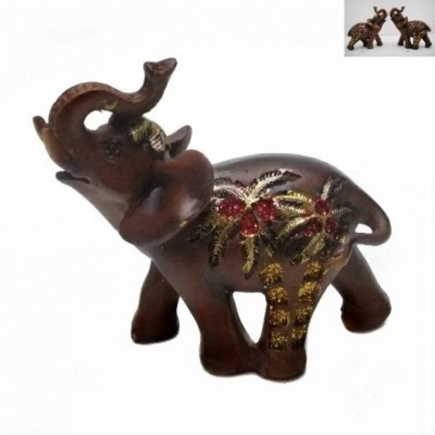 Слон EPW31961