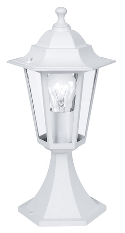 Уличный светильник Eglo LATERNA 5 22466