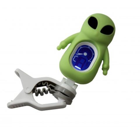 Тюнер FLIGHT UFO