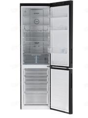 Холодильник HAIER C2F737CBXG (2.0 m,черный графит)