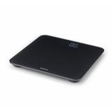 Цифровые весы для ванной комнаты, артикул 280122, производитель - Brabantia