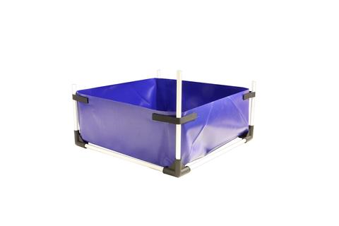 Aqua Stop Bag, 80х80