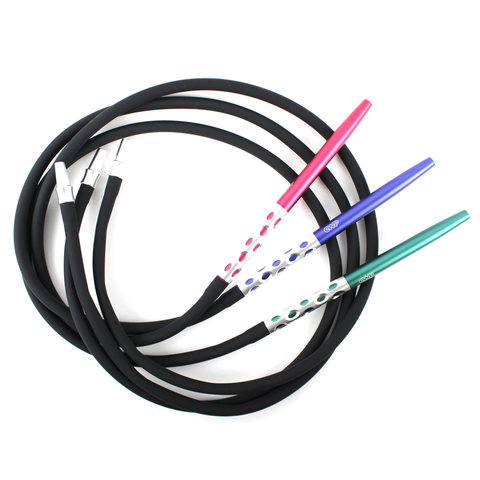 CWP CIRCA hose set