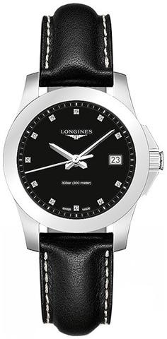 Longines L3.377.4.57.3