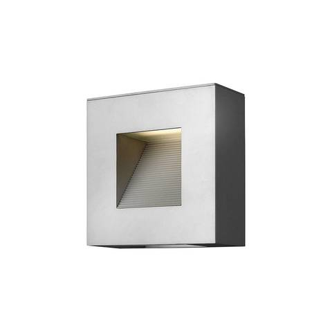Настенный фонарь Hinkely Lighting, Арт. HK/LUNA/S TT