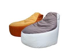 Клио кресло-мешок