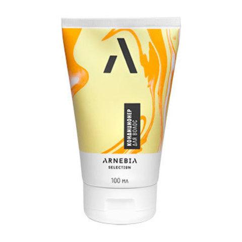 Кондиционер для волос Arnebia Selection, 100 мл