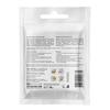 Альгинатная маска с экстрактом мёда Joko Blend 20 г (3)