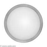 Светильник Eglo AREZZO 87328 1