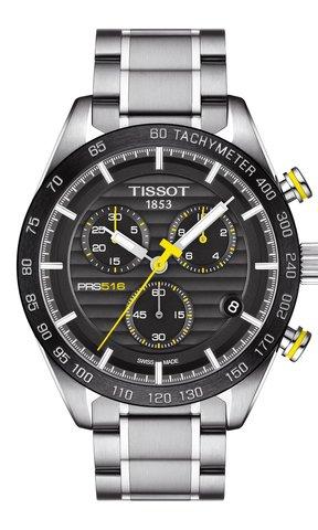 Tissot T.100.417.11.051.00