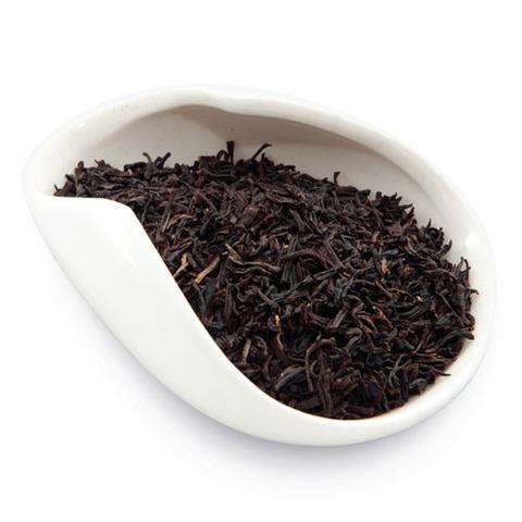 https://static-ru.insales.ru/images/products/1/1917/53192573/mountain_tea.jpg