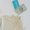 Распашонка для новорожденного
