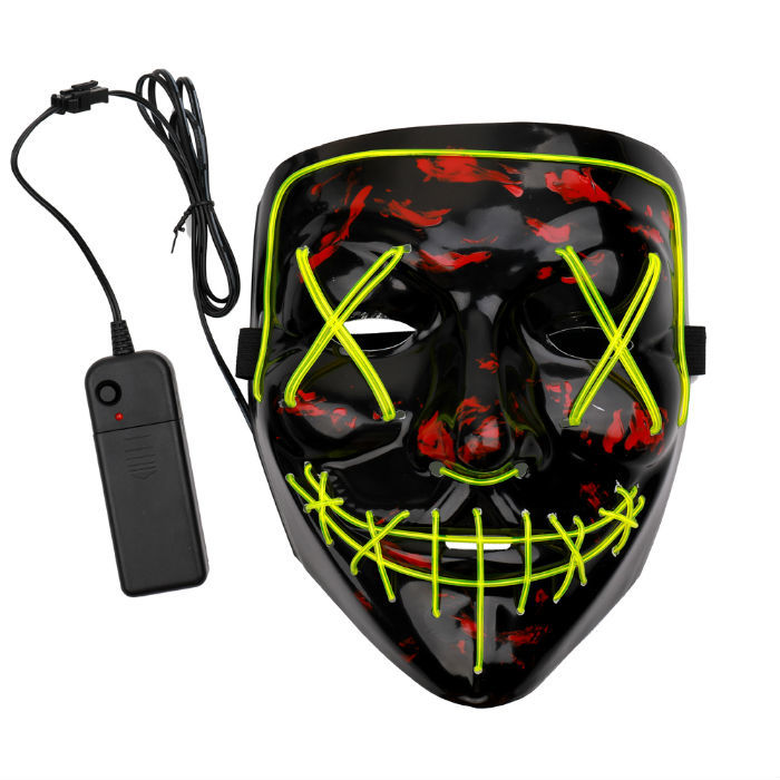 Карнавальные маски Неоновая маска Судная Ночь neonovaya_maska_sudnaya_noch_.jpg