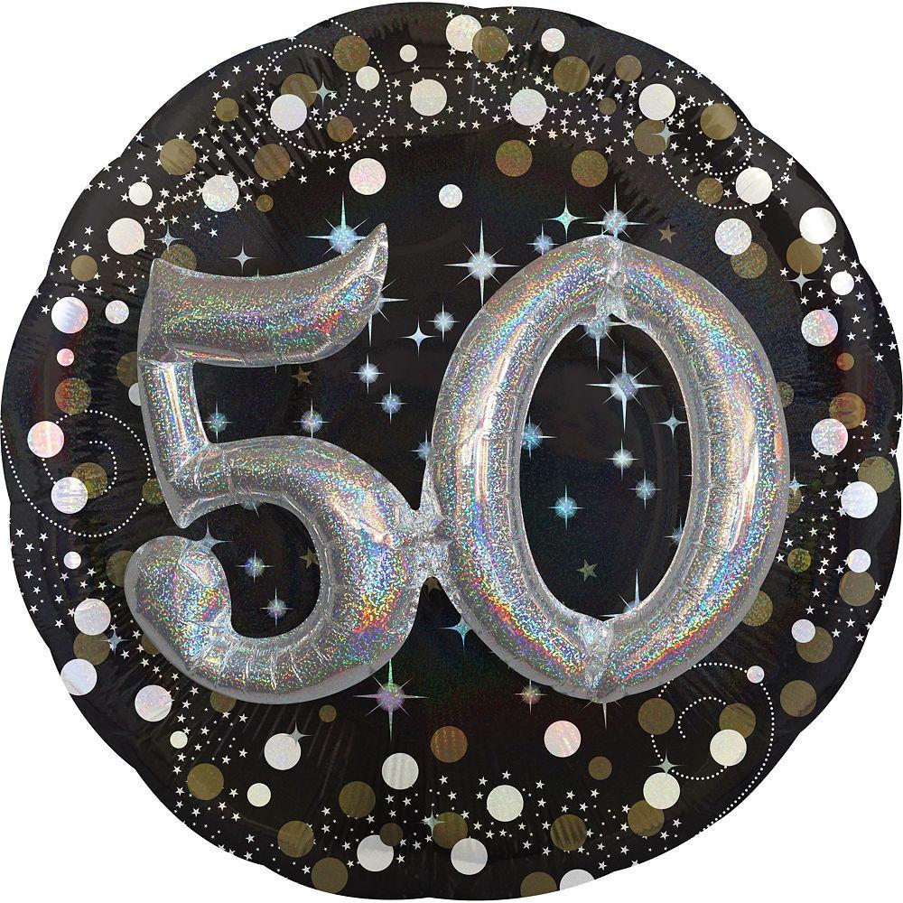 Шары цифры Фольгированный шар 50 лет _pdp_sq_.jpg