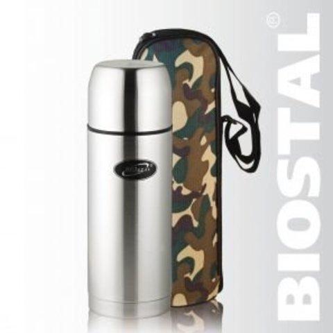 Термос Biostal NBP-1000 B 1.0л