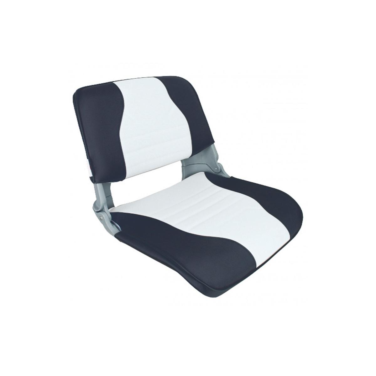 SKIPPER FOLDING SEAT