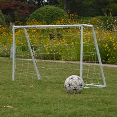 Ворота футбольные детские 120х80см.