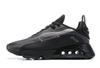 Nike Air Max 2090 'Black/Wolf Grey'