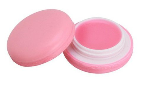 It's skin Macaron Lip Balm 9g / Strawberry ()