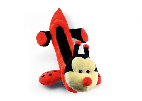 Сушки-игрушки