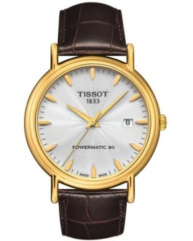 Tissot T.926.410.16.013.00