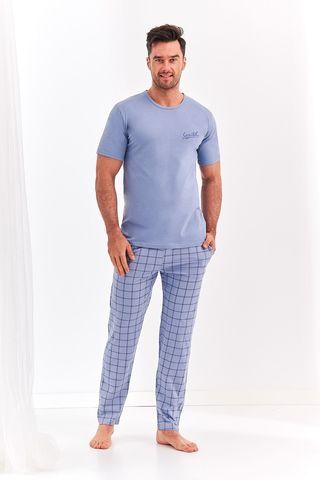 Мужская пижама 20S Jeremi 2199-02 Taro