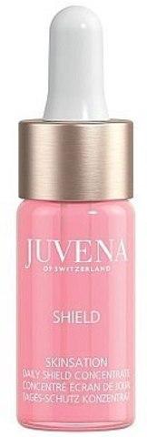 Концентрат для комплексной защиты кожи / Juvena Daily Shield Concentrate