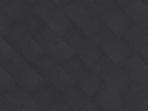 Кварц виниловая плитка Ecoclick NOX-1657 Дюфур
