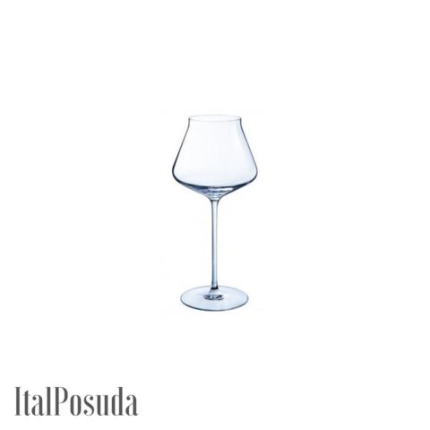Набор бокалов для вина Chef&Sommelier Reveal'Up (Ривилап), 6шт J9014-1