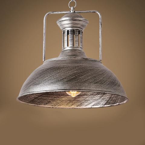 Подвесной светильник 1065 by Art Retro