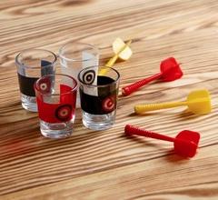 Игра алкогольная «Пьяный дартс», фото 4