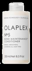Olaplex No.5 Bond Maintenance Conditioner Укрепляющий кондиционер