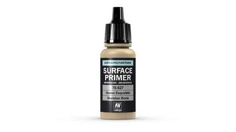 Surface Primer Skeleton Bone 17 ml.