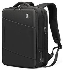 Сумка-рюкзак ARCTIC HUNTER B00345