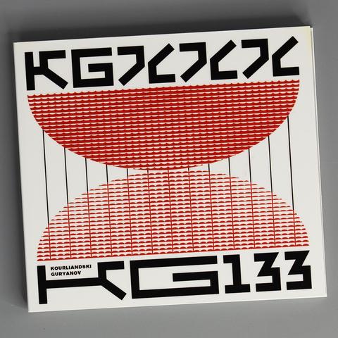 KG133
