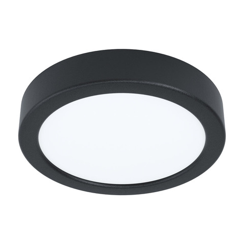 Светильник светодиодный накладной Eglo FUEVA 5 99222