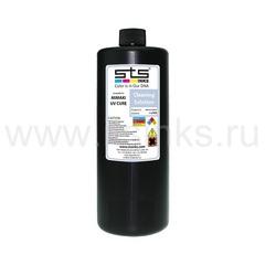 Промывочная жидкость STS для Mimaki UV Cleaning Solution1000 мл