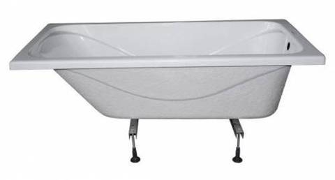 Ванна Triton СТАНДАРТ 170