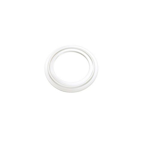 Прокладка под хомут (TRI CLAMP) 1,5