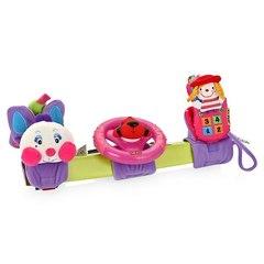 K`s Kids Игрушки для коляски