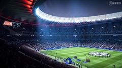 PS3 FIFA 19. Legacy Edition (русская версия)