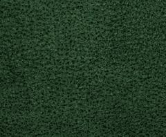 Искусственная замша Leatherser (Лезерсер) 108