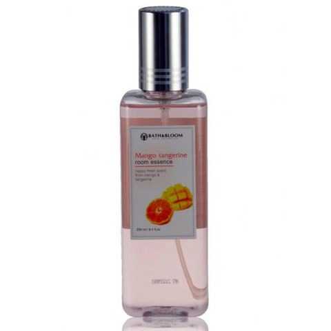 https://static-ru.insales.ru/images/products/1/1930/34891658/mango_parfume.jpg