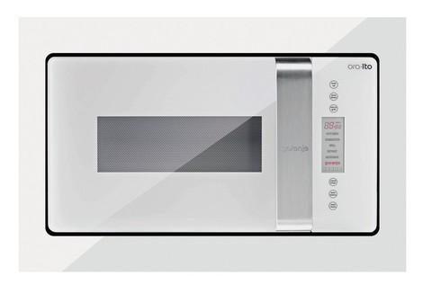 Встраиваемая микроволновая печь Gorenje BM6250 ORA W