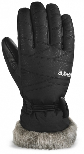 Перчатки Перчатки женские Dakine Alero Glove Ellie xj3x224x7jumv0.jpg