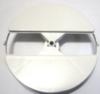Держатель дисков (ножей) для комбайна Moulinex (Мулинекс) MS-0695608