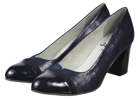 8-8-22492-22-897 туфли женские JANA