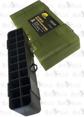 Коробка Plano для патронов .30 калибра