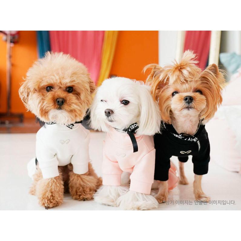 Костюмы для маленьких собачек